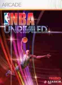 Descargar NBA Unrivaled [English][ARCADE] por Torrent